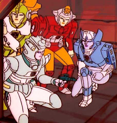 File:Femaleautobots.jpg