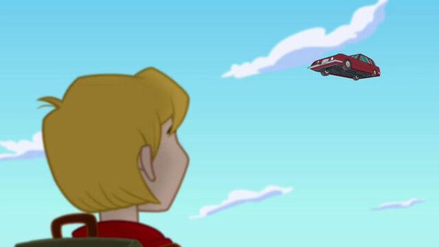File:SearchoftheGriffinNest flying car.jpg