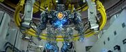 Transformers AOE 3727