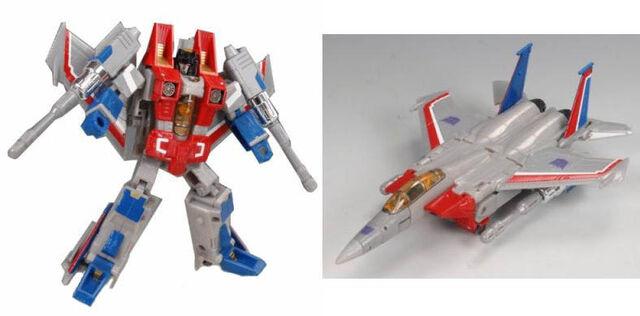 File:Henkei Starscream toy.jpg