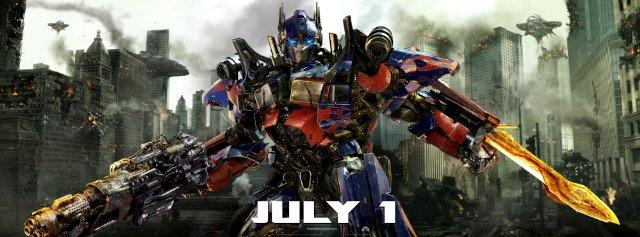 File:Transformers-3-movie-poster-optimusprime.jpg