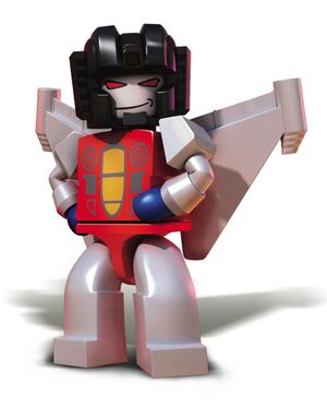 Kreo-starscream-kreon