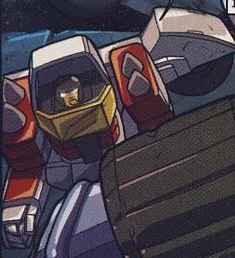 File:Groove-darkages-robot.jpg