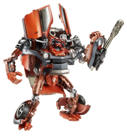 File:Rotf-mudflap-toy-deluxe-1.jpg