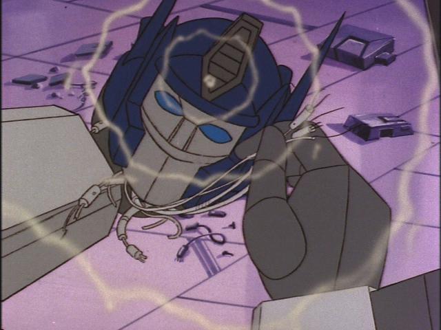 File:CityofSteel Prime head.JPG