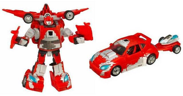 File:Classics Cliffjumper toy.jpg