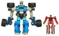 Pcc-salvage-toy-commander-1
