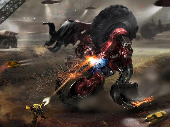 File:Rotf-bumblebee&demolishor-game-concept01.jpg