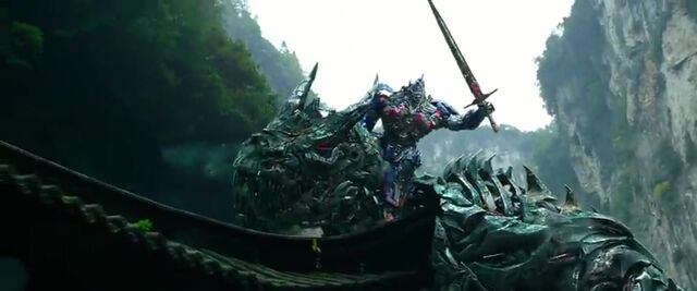 File:Transformers AOE 8065.jpg