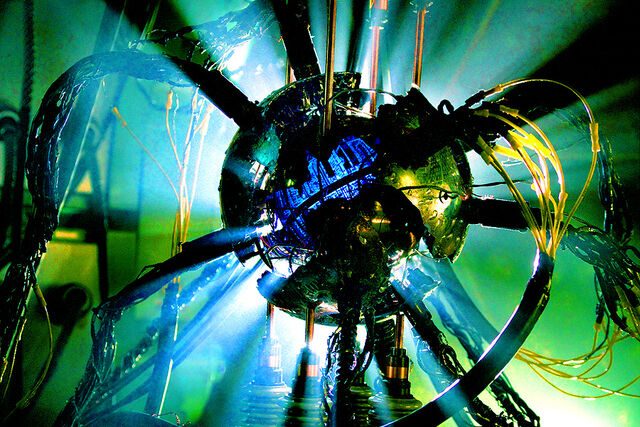 File:Dotm-ark-film-fuelcell.jpg