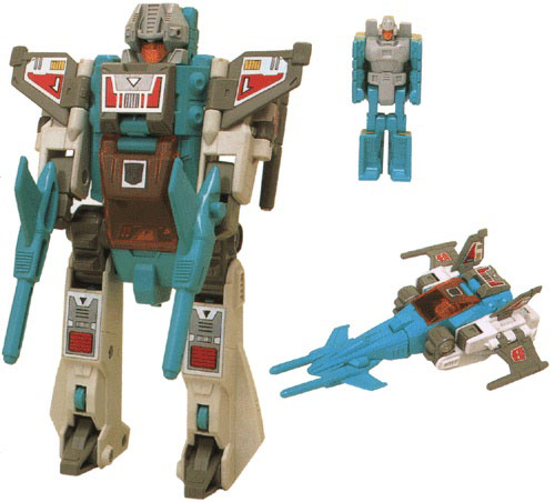 File:G1Brainstorm toy.jpg