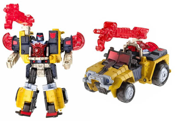 File:Energon Strongarm toy.jpg