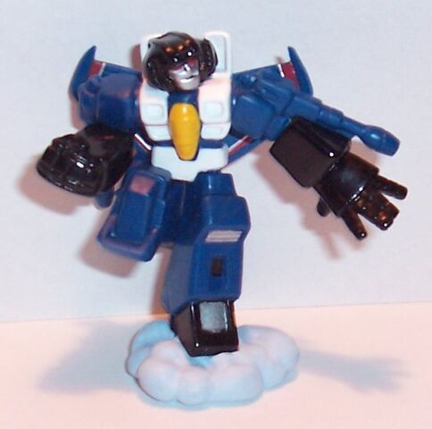 File:Robot Hero Thundercracker.jpg