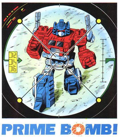 File:Prime bomb.jpg