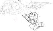 Transformers 2k5 artjam02