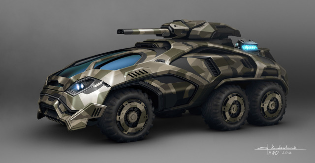 Image 640x331 19056 Mwo Army Vehicle Concept Art 9 2d