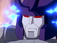 200px-BigBroadcast Galvatron with static