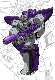 Idw g1 card astrotrain by guidoarts-d31owfr
