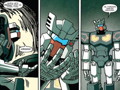 2659512-rewind tf more than meets the eye 9 explaining prowl