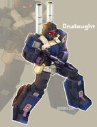 Mnc tf g1onslaught by beriuos-d3b0914