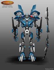 300px-TransformersROTFGame ProtectobotSniper