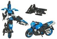 File:200px-Rotf-chromia-toy-deluxe.jpg