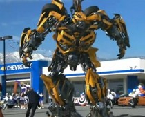 File:BumblebeeChevyCommercial.jpg