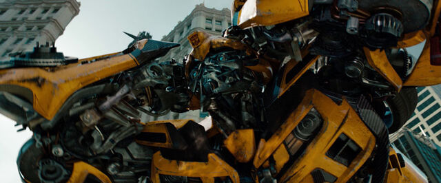 File:Bumblebee Dispair.jpg