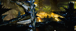 Transformers-blu-ray-0649