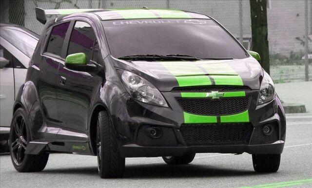 File:Skids-chevrolet-sparks-green-transformers-3-cars-photos.jpeg
