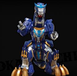 250px-GoZyu Rex