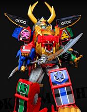 250px-Shinken GokaiOh