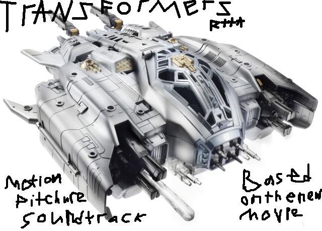 File:DOTM Autobot Ark sized.jpg