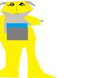 Vortux
