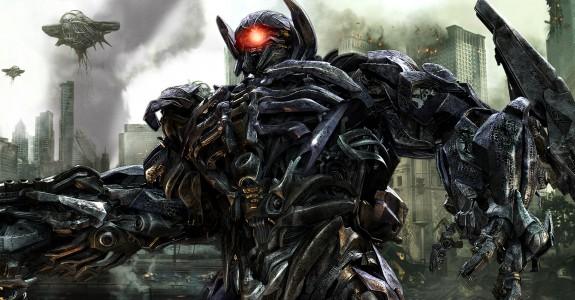 File:Transformers-Dark-of-the-Moon-Shockwave-575x300.jpg