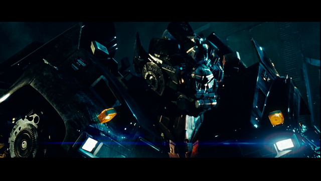 File:Ironhide.png