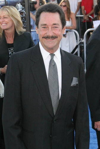 File:Peter Cullen.png