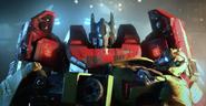 Foc-optimusprime&bumblebee-game-1