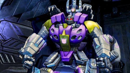 File:Transformersgame.jpg