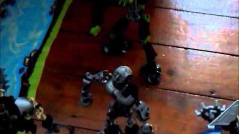 Transformers Origins Episode 1 Pilot