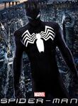 Spidy poster