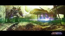 800px-Transformers Universe concept art enviroment 10