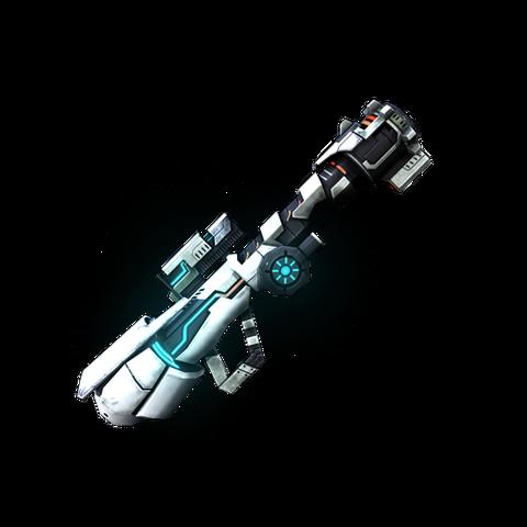 File:Autobot-blaster-rifle.png
