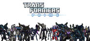 Transformers prime decepticons my version by connorgodzilla-d6t0o69 (1)
