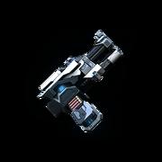 Autobot-shotgun