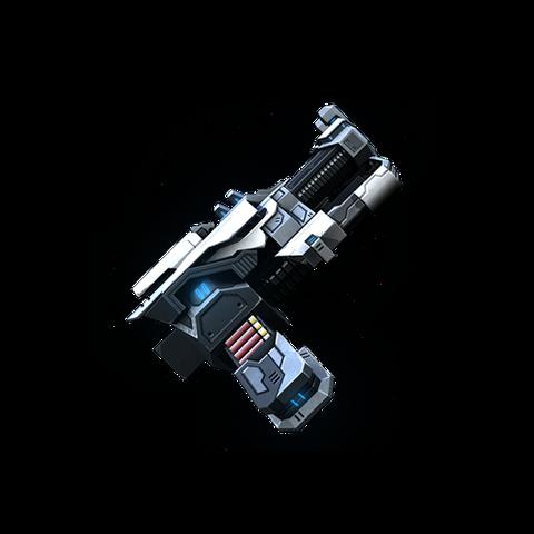 File:Autobot-shotgun.png