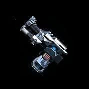 Autobot-shotgun-alt