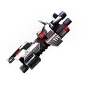 Decepticon-shotgun