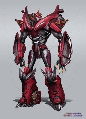 File:27466451d1410290735-transformers-universe-knockout-wheeljack-image 1410295170.jpg