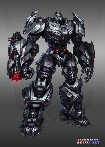 File:Megatron 2hewlr7.jpg